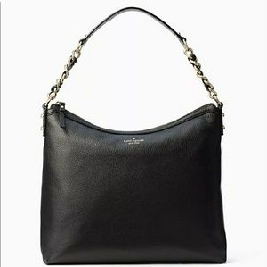 Kate spade Boerum place black purse